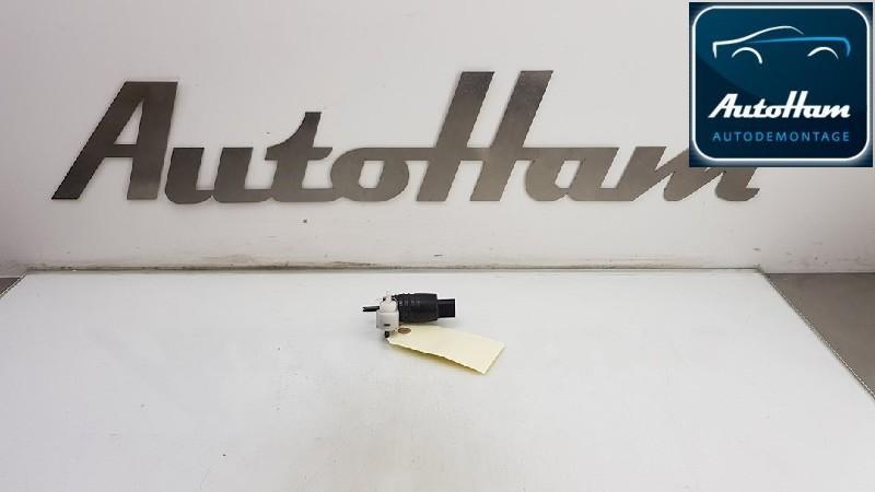 Scheibenwaschanlagenpumpe MINI Mini (F56) Cooper D 85 kW 116 PS (12.2013-> ) 738834901 Bild 1