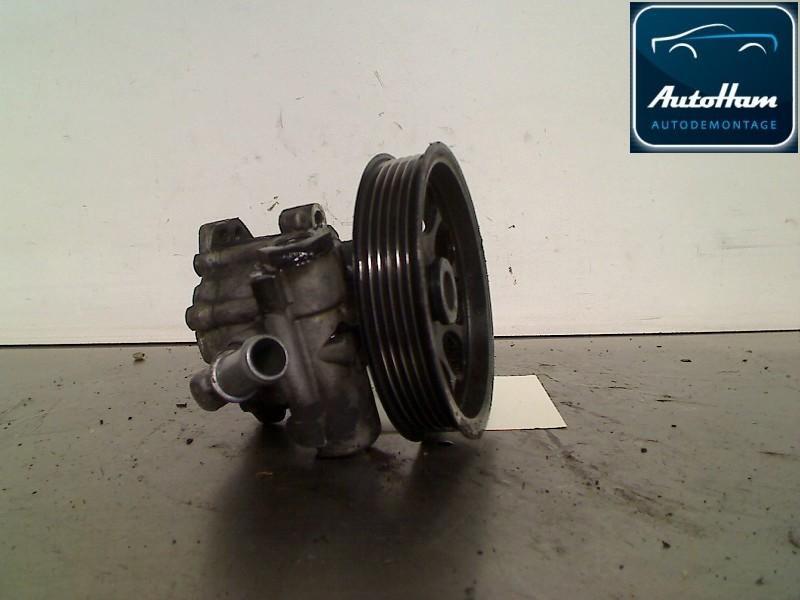 Servopumpe SAAB 9-5 (YS3E) 2.0t 110 kW 150 PS (09.1997-> ) 5230750
