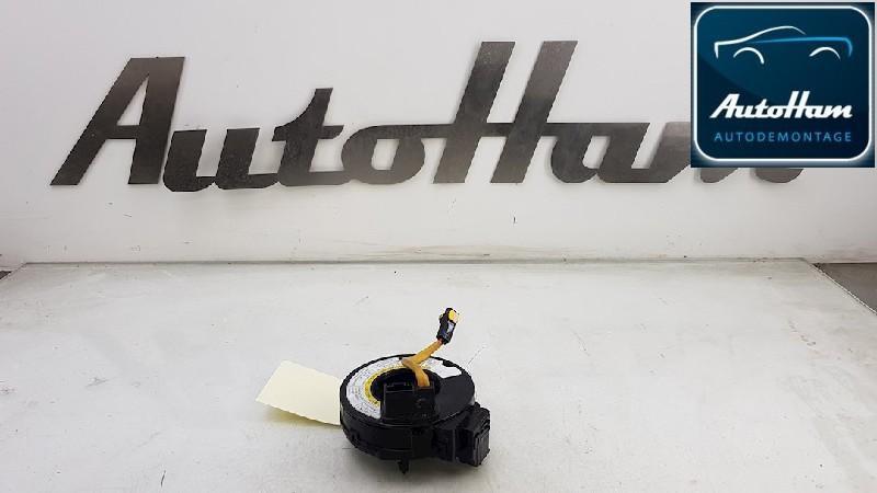 Airbag Kontakteinheit SUZUKI Swift III (MZ/EZ) 1.3 68 kW 92 PS (02.2005-> )