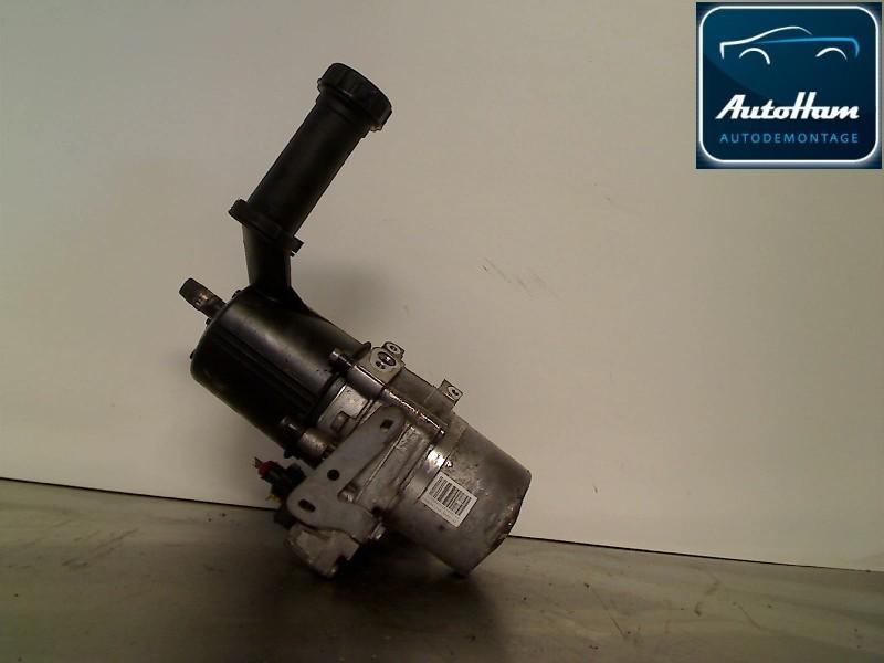 Servopumpe PEUGEOT 308 1.6 HDI 80 kW 109 PS (09.2007-> ) 9670608380