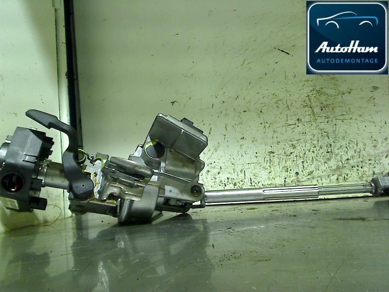 Servopumpe FIAT Punto Evo (199) 1.3 D Multijet 51 kW 69 PS (07.2008-02.2012) 51892262