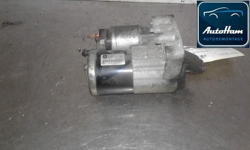 Anlasser MINI Mini (R56) Cooper 85 kW 116 PS (03.2010-> ) V755001780