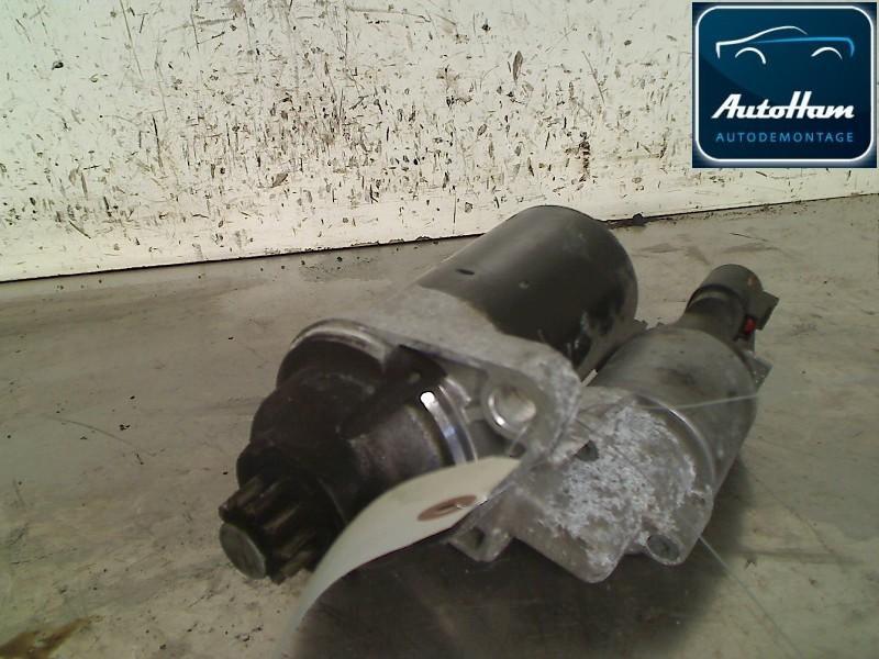 Anlasser SEAT Leon (1P) 1.6 75 kW 102 PS (07.2005-> )