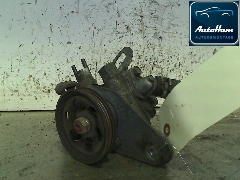 Servopumpe DAIHATSU Charade IV (G200, G202) 1.3 62 kW 84 PS (01.1993-09.2000) 6715049