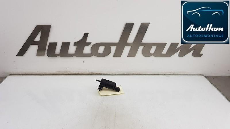 Scheibenwaschanlagenpumpe VW Polo VI (AW, BZ) 1.0 TSI 70 kW 95 PS (06.2017-> ) 1K6955651