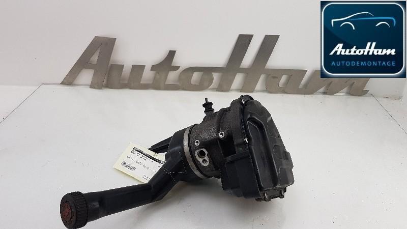 Lenkgetriebe Servo PEUGEOT 308 1.6 VTI 88 kW 120 PS (09.2007-> ) 9684979180
