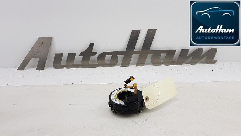 Airbag Kontakteinheit SUZUKI Swift III (MZ/EZ) 1.5 75 kW 102 PS (02.2005-> ) 62J2RC62145