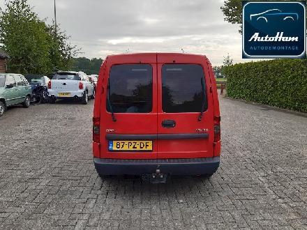 Beleuchtung für Opel Combo online kaufen
