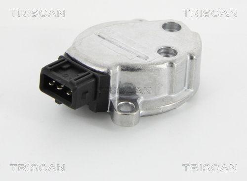 Sensor, Nockenwellenposition TRISCAN 8865 29105 Bild 1