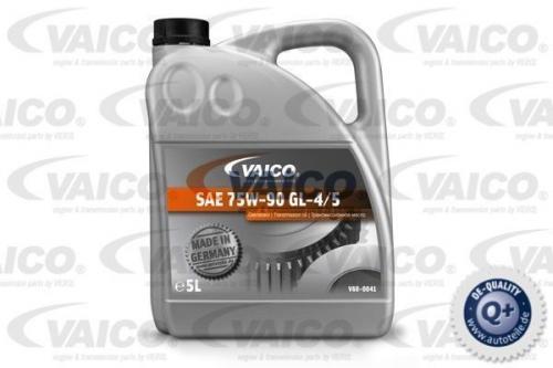 Getriebeöl 75W-90 VAICO V60-0041 Bild 1