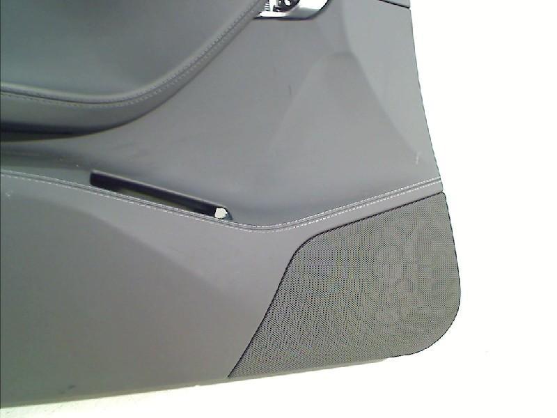 Türverkleidung links vorne TESLA Model S 85 52 kW 71 PS (09.2012-> ) Bild 4