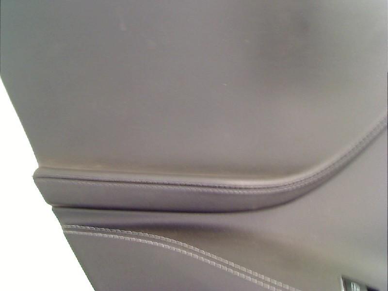 Türverkleidung links hinten TESLA Model S 85 52 kW 71 PS (09.2012-> ) Bild 2