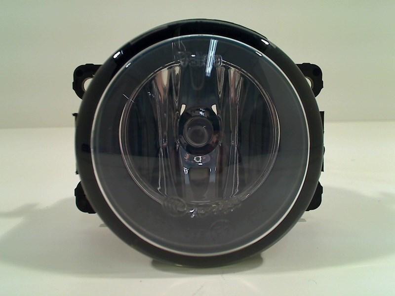 Kolben Renault Megane III Fluence 1,5 dCi K9K834 DE272102
