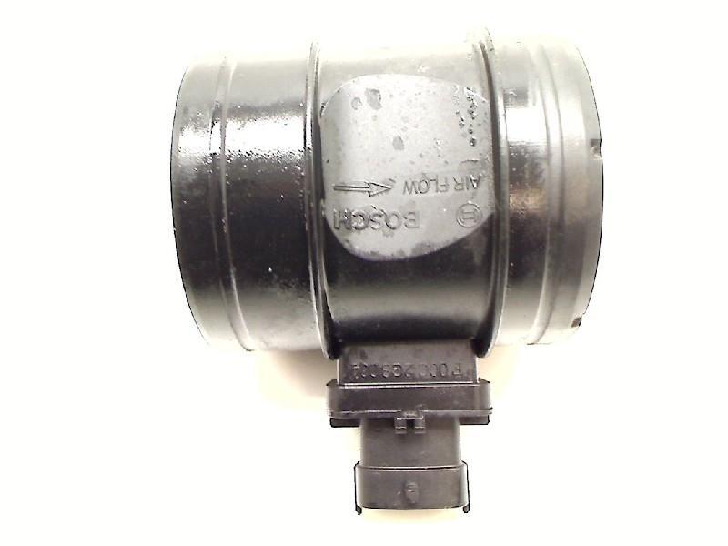 Luftmengenmesser IVECO Daily V Kasten/Kombi 29L11 V, 35C11 V, 35S11 V 78 kW 106 PS (09.2011-> )