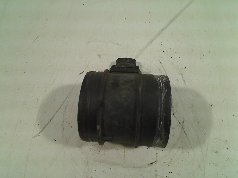 Luftmengenmesser IVECO Daily IV Kasten/Kombi 40 C 15 107 kW 146 PS (05.2006-08.2011)