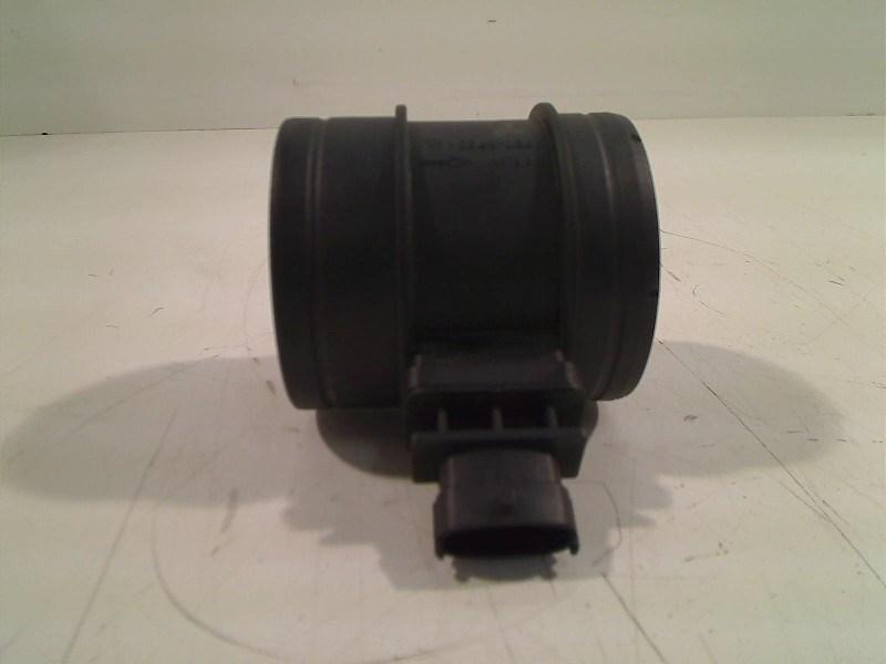 Luftmengenmesser IVECO Daily IV Kasten/Kombi 29L12 V 85 kW 116 PS (05.2006-> )