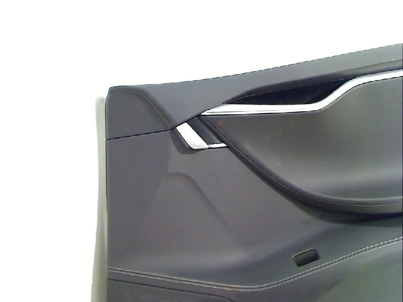 Türverkleidung rechts vorne TESLA Model S 85 52 kW 71 PS (09.2012-> ) Bild 5