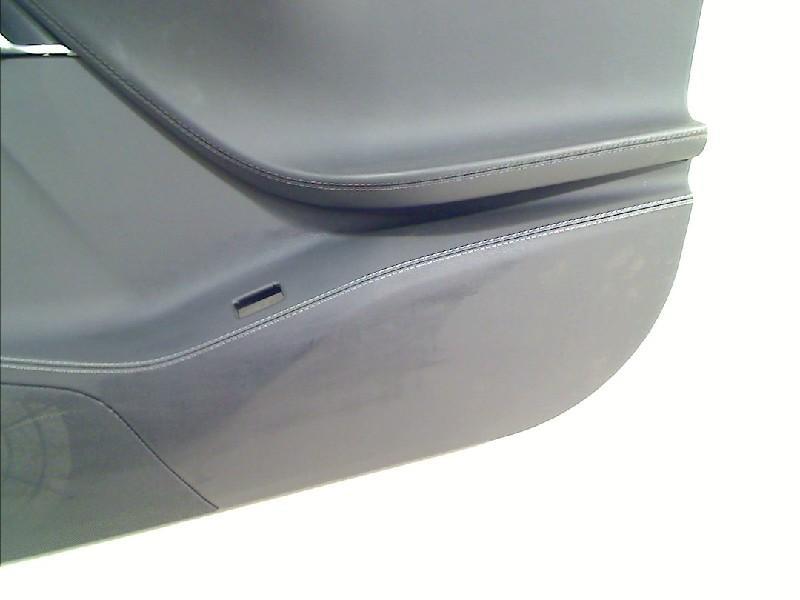 Türverkleidung rechts vorne TESLA Model S 85 52 kW 71 PS (09.2012-> ) Bild 3