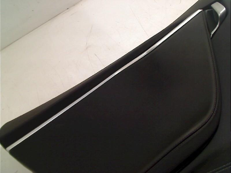 Türverkleidung links hinten TESLA Model S 85 52 kW 71 PS (09.2012-> ) Bild 3