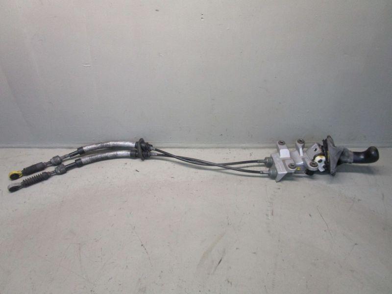 Schaltgetriebe Maxgear Mercedes-Benz V 638//2 Vito 638 Seilzug