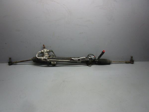 Lenkgetriebe Servolenkung HYUNDAI H-1 KASTEN 2.5 TD 577004A600