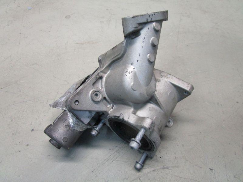 AGR-Ventil VW CADDY III 3 03-10 2K 03G129637A
