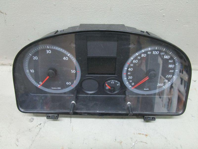 Tacho Kombiinstrument VW CADDY III 3 03-10 2K 2K0920844A