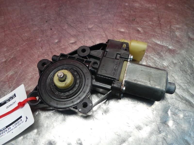 Motor Fensterheber MINI Mini Clubman (R55) Cooper S 128 kW 174 PS (08.2007-07.2010) 0130822381 Bild 3