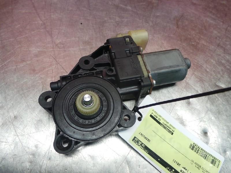 Motor Fensterheber MINI Mini Clubman (R55) One 72 kW 98 PS (03.2010-06.2014) 0130822381 Bild 3