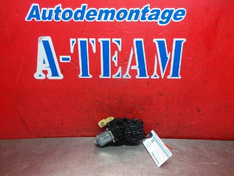 Motor Fensterheber MINI Mini Clubman (R55) Cooper S 128 kW 174 PS (08.2007-07.2010) 0130822381 Bild 1
