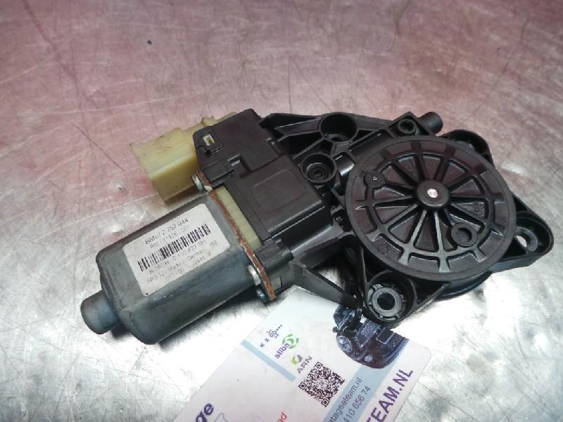 Motor Fensterheber MINI Mini Clubman (R55) One 72 kW 98 PS (03.2010-06.2014) 0130822381 Bild 2