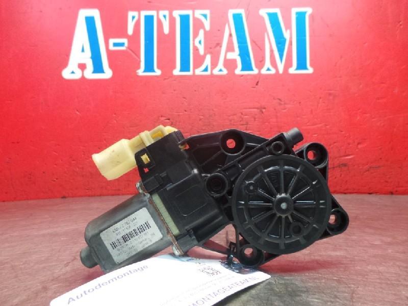 Motor Fensterheber MINI Mini Clubman (R55) One 72 kW 98 PS (03.2010-06.2014) 0130822381 Bild 1
