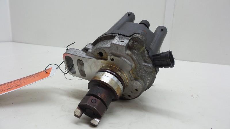 Zündverteiler TOYOTA RAV 4 I (XA1) 2.0 4WD 95 kW 129 PS (06.1994-06.2000)