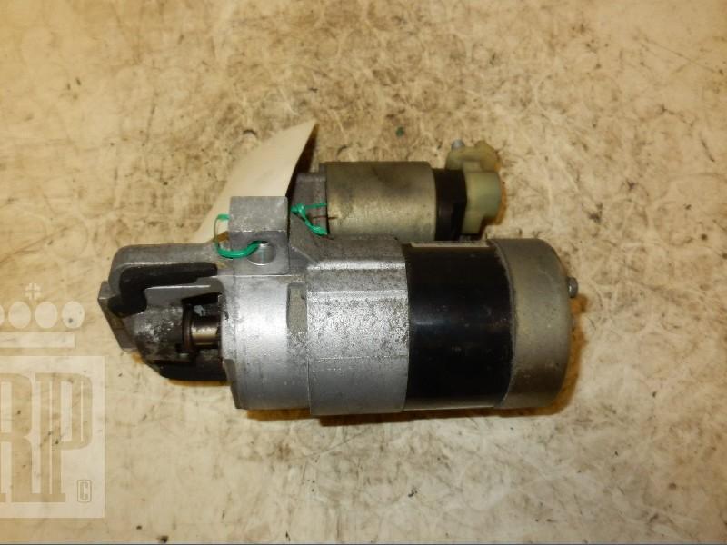Anlasser MAZDA 5 (CR1) 1.8 85 kW 116 PS (03.2005-> )