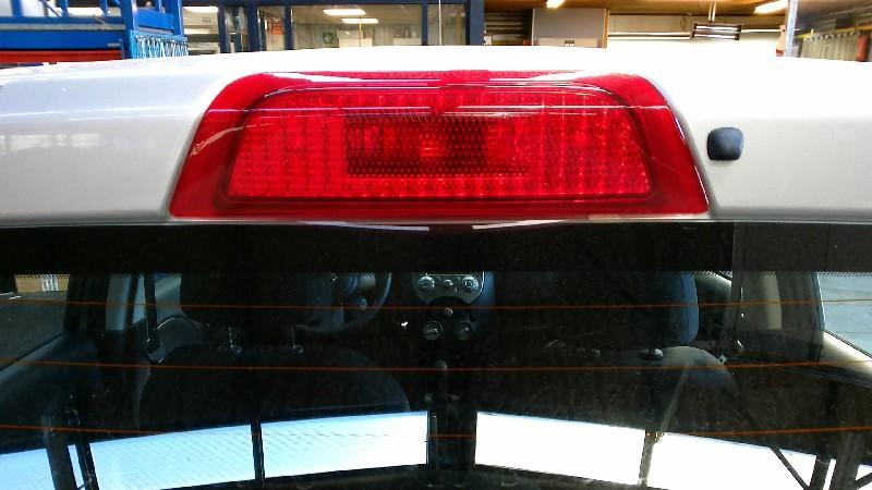 Bremsleuchte mitte NISSAN Micra (K13) 1.2 59 kW 80 PS (05.2010-> )