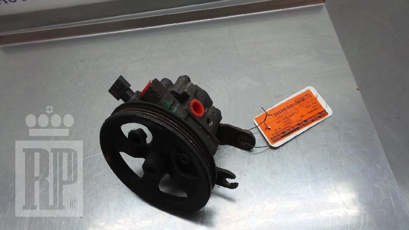 Servopumpe TOYOTA Yaris Verso (P2) 1.3 63 kW 86 PS (08.1999-10.2002)