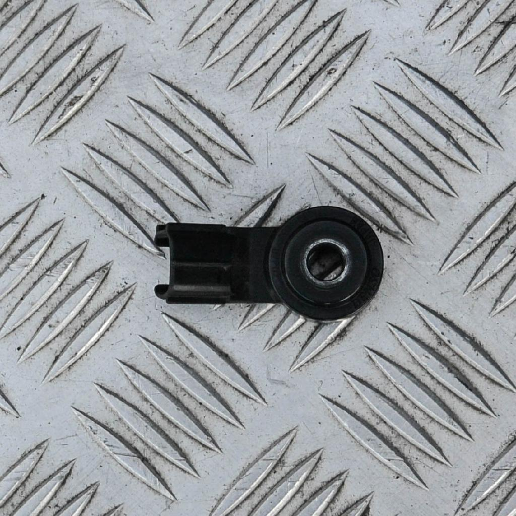 1 pieza sourcing map Placa de Montaje de Tuber/ía de Pvc Deslizante Hembra X en Forma de T para Sistemas de Riego Por Aspersi/ón 32 mm x G1 x 32 mm