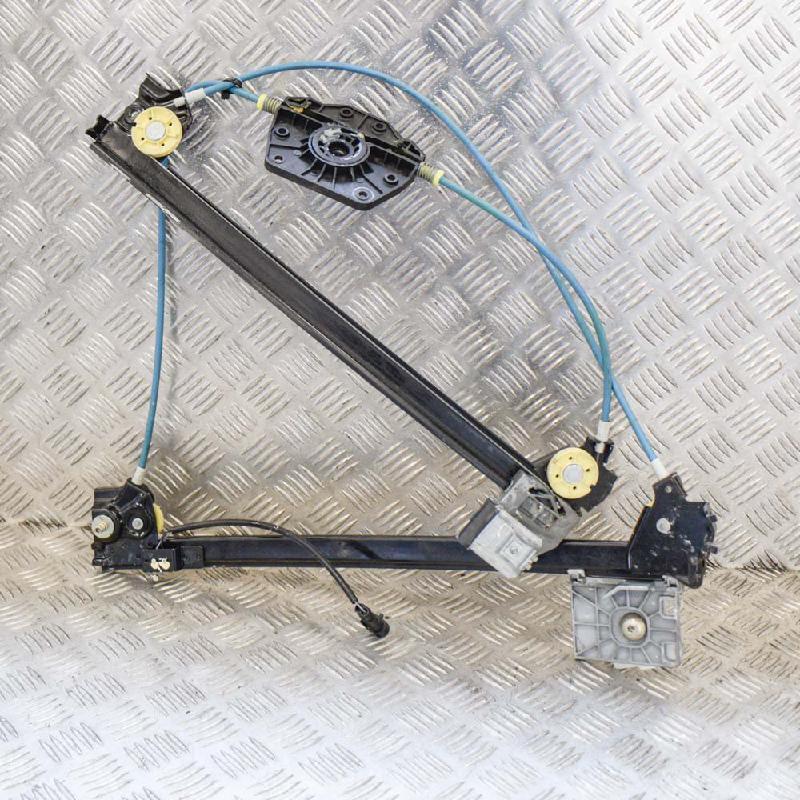 Fensterheber links MASERATI GranTurismo 4.7 323 kW 439 PS (08.2008-12.2012) Bild 3
