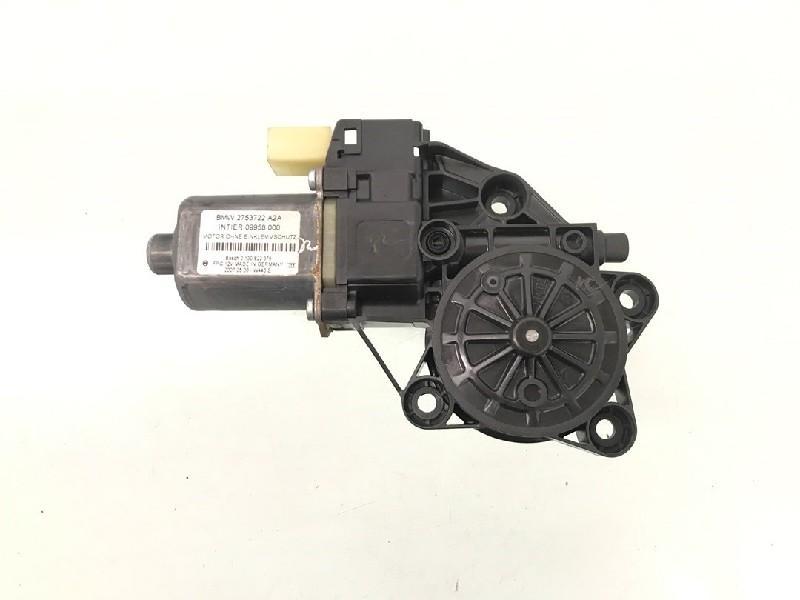 Motor Fensterheber MINI Mini (R56) Cooper 88 kW 120 PS (10.2006-02.2012) 0130822375 Bild 1