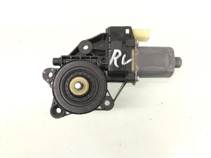 Motor Fensterheber MINI Mini (R56) Cooper 88 kW 120 PS (10.2006-02.2012) 0130822375 Bild 2