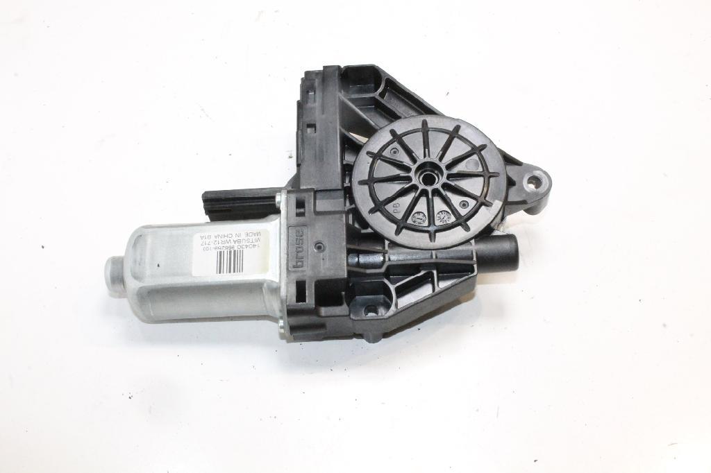 Motor Fensterheber rechts vorne VOLVO V40 Schrägheck (525, 526) 1.6 D2 84 kW 114 PS (03.2012-> ) 966269103 Bild 2
