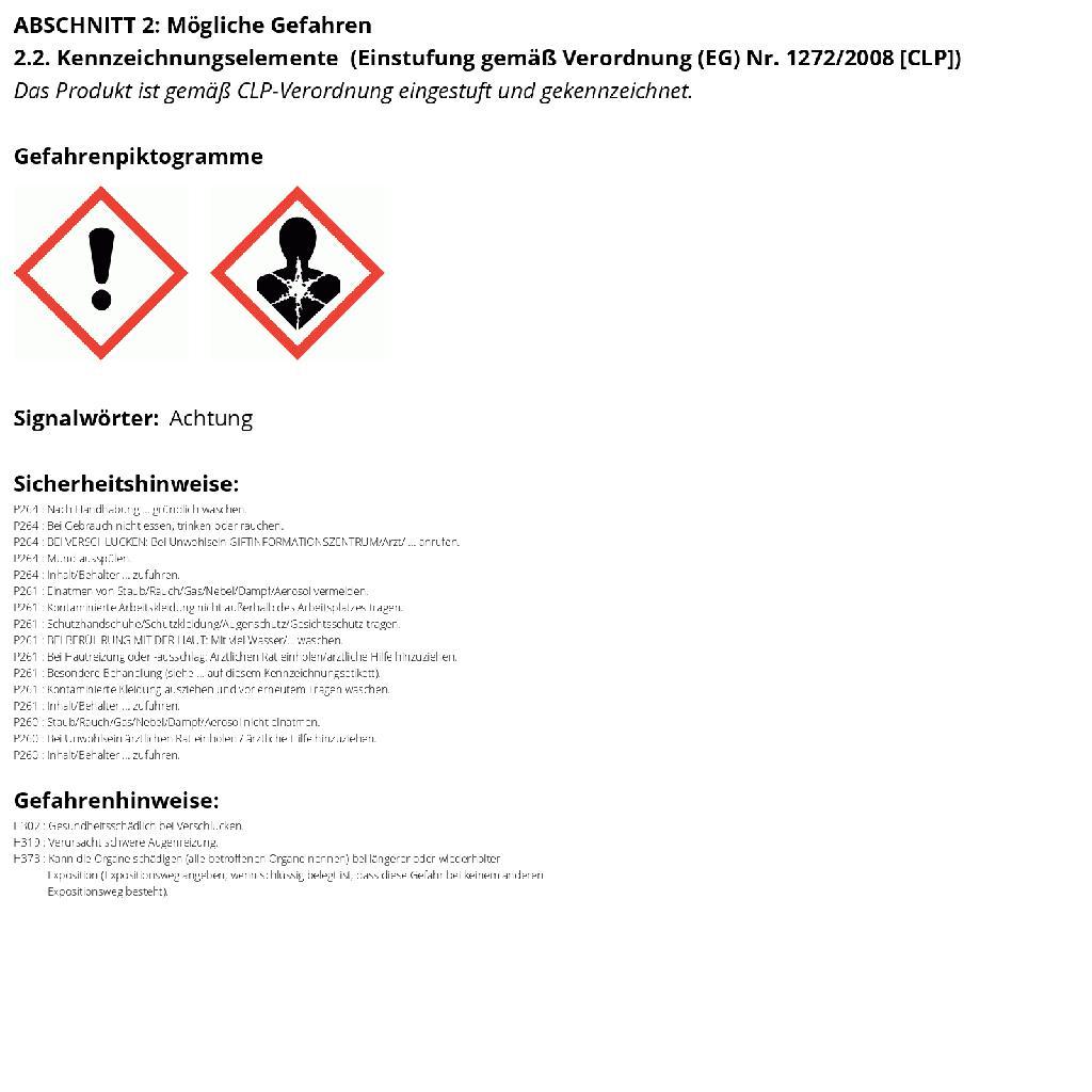 Petronas Paraflu 11 Kühlerfrostschutz Kühlflüssigkeit Blau 1 Liter Fiat 9.55523 Bild 1