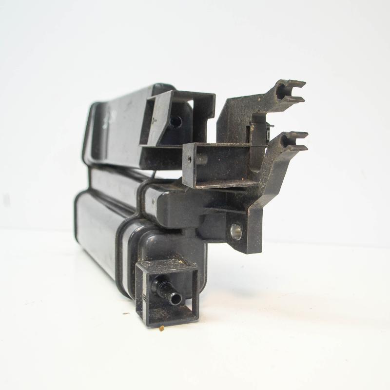 Rußpartikelfilter VW Tiguan II (AD) 1.4 TSI 92 kW 125 PS (01.2016-> ) 5QA201801 Bild 6
