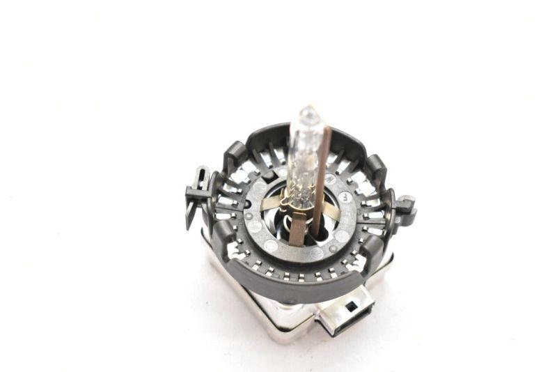 Scheinwerfereinsatz, Suchscheinwerfer brenner 66140 Bild 1