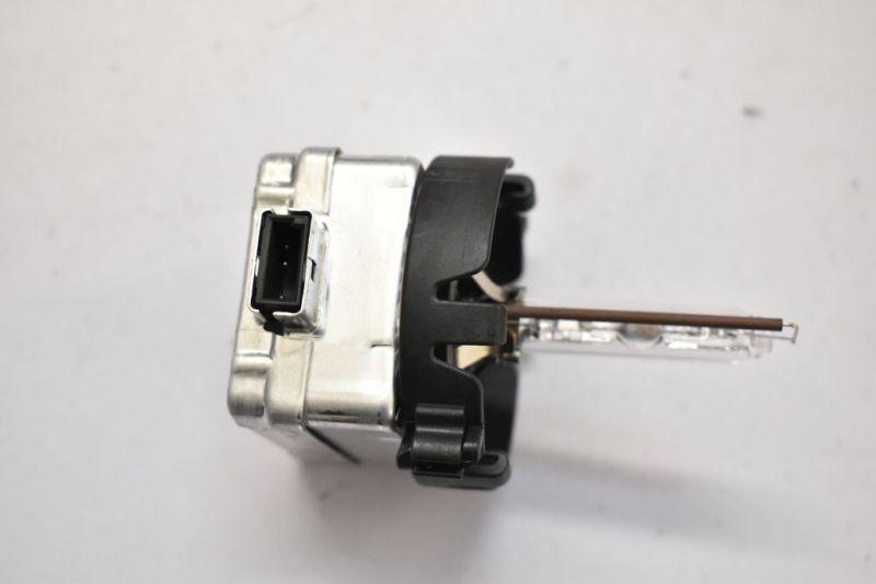 Scheinwerfereinsatz, Suchscheinwerfer brenner 66140 Bild 2
