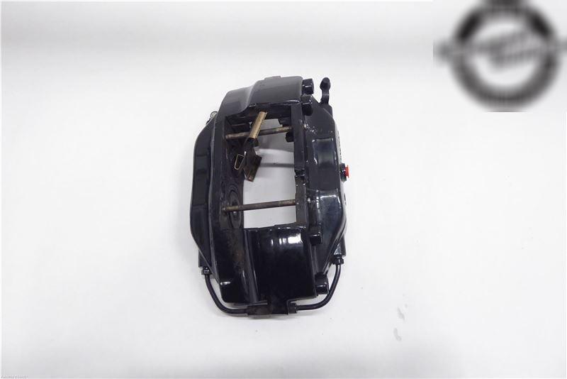 Bremssattel vorne rechts MASERATI 3200 GT Coupe