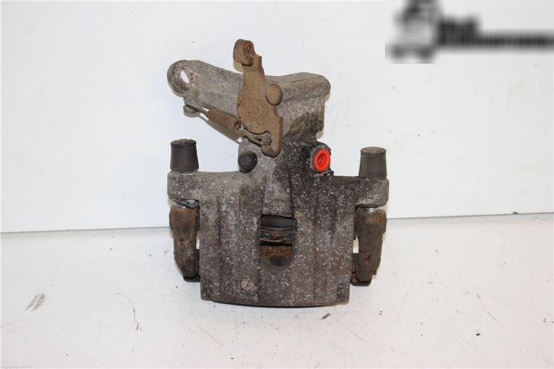 Bremssattel- hinten links SAAB 9-3 (YS3F) 93172182