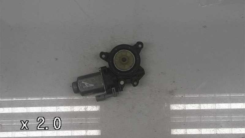 Fensterhebermotor SEAT Mii (KF1)