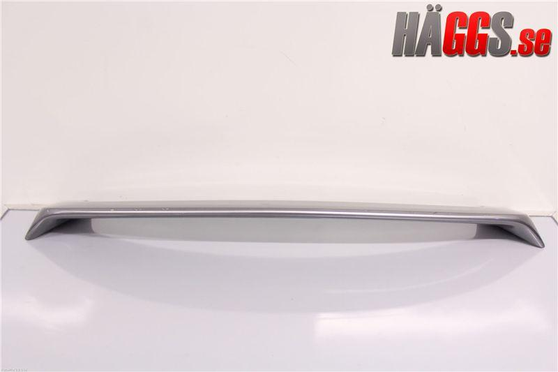 Heckspoiler SUZUKI IGNIS II (MH) 8398086G00 Bild 1