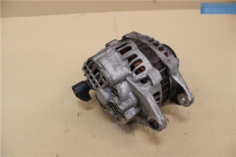 Anlasser CHRYSLER STRATUS (JA) 4609320